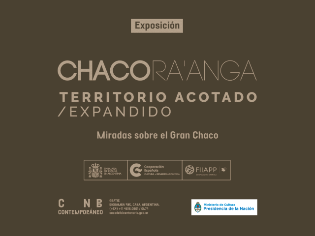 chacoRA-feb17.png